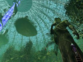 TBT: Atlantis Evolution